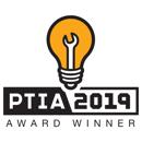 2019 Pro Tool Innovation Award Winner